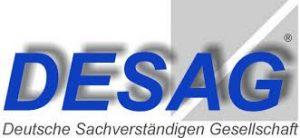DEASAG - Logo